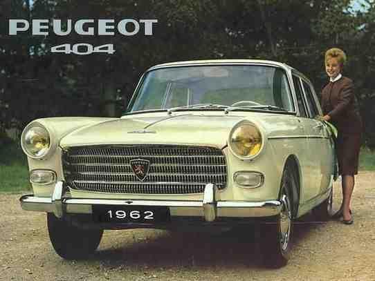 صور منوعة لسيارة Peugeot سيارات صورة 13 Peugeot Motor Car Ds Automobiles