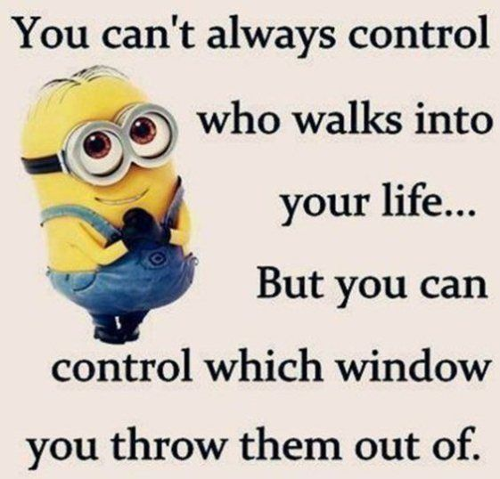 Top 20 Funny Memes About Life Thoughts Funny Minion Quotes Minions Funny Funny Quotes