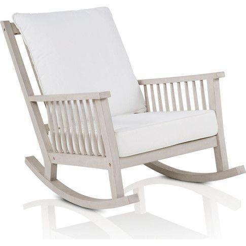 Schaukelstuhl Im Freien 5 Schaukelstuhl Stuhle Und Schaukelsessel