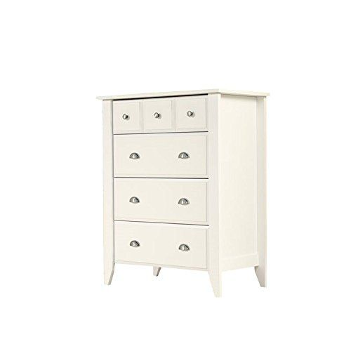 10 Best White Bedroom Furniture Reviews In 2019 Buyers Guide Small Bedroom Storage White Bedroom Furniture Furniture Reviews