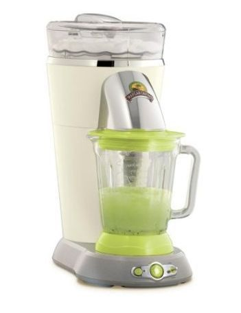 Margaritaville DM0500 #Bahamas 36-Ounce #Frozen-#Concoction Maker  	$129.99