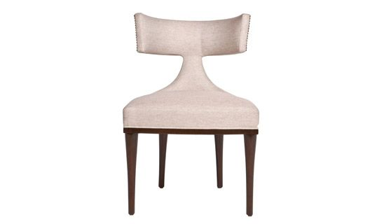 49 Best Furniture We Love Images On Pinterest | Dining Chairs, Coffee  Tables And Nail Head
