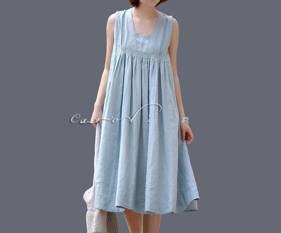As u ish white dress 1x