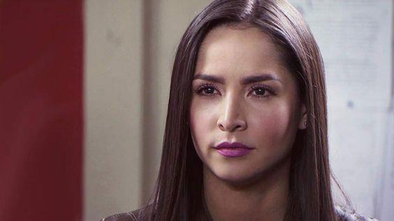 Luego de haber cumplido el objetivo de encerrar al Señor de los Cielos en prisión, Leonor Ballesteros volvió a Colombia y se transformó en agente de la DEA.