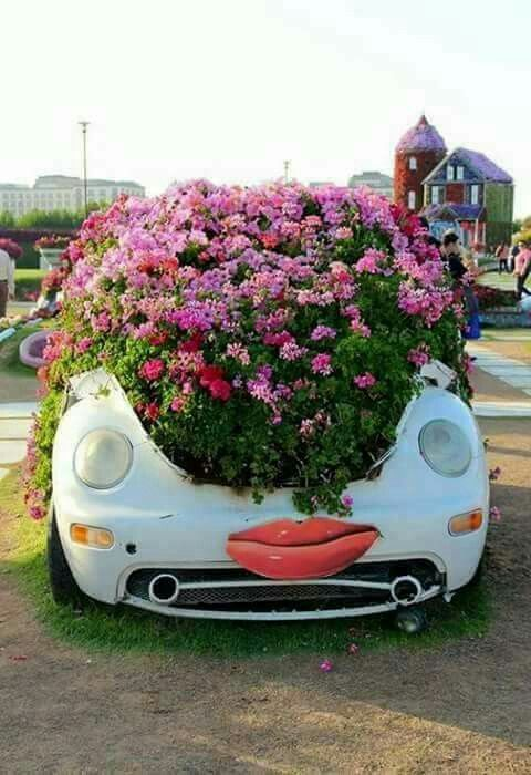 de500f1278e36c2a19dd7d528bfa6a28 - Carmine's Florist Palm Beach Gardens