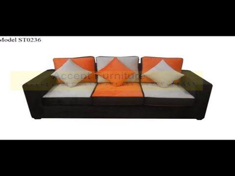 غرف معيشة انتريهات شازلونج غرف نوم مودرن Youtube Furniture Modern Furniture Room Decor