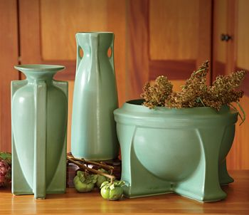 frank lloyd wright lloyd wright and vases on pinterest. Black Bedroom Furniture Sets. Home Design Ideas