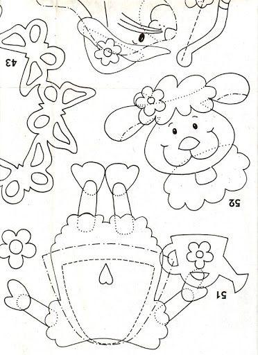 ReViStAs - recebidas e net - rosotali roso - Álbuns da web do Picasa