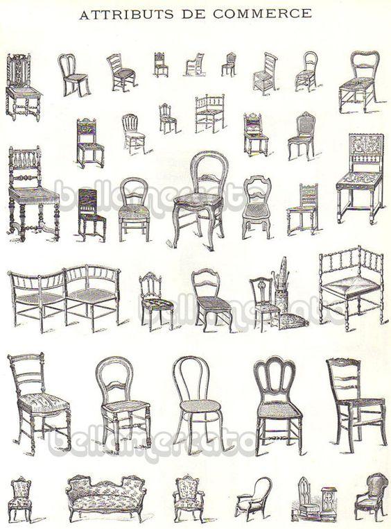 furniture book furniture drawings furniture styles french furniture