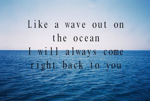 Hunter Hayes - Where We Left Off - Act of Valor