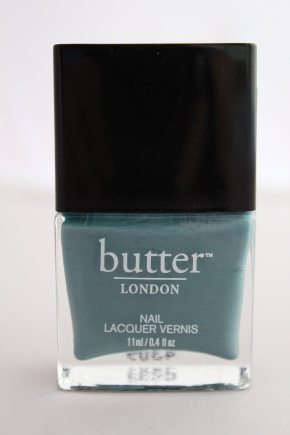 Butter LONDON - Artful Dodger.  New, from a non-smoking home with a cat.  US shipping only.  Message me for swaps. aqbaileydestash.storenvy.com