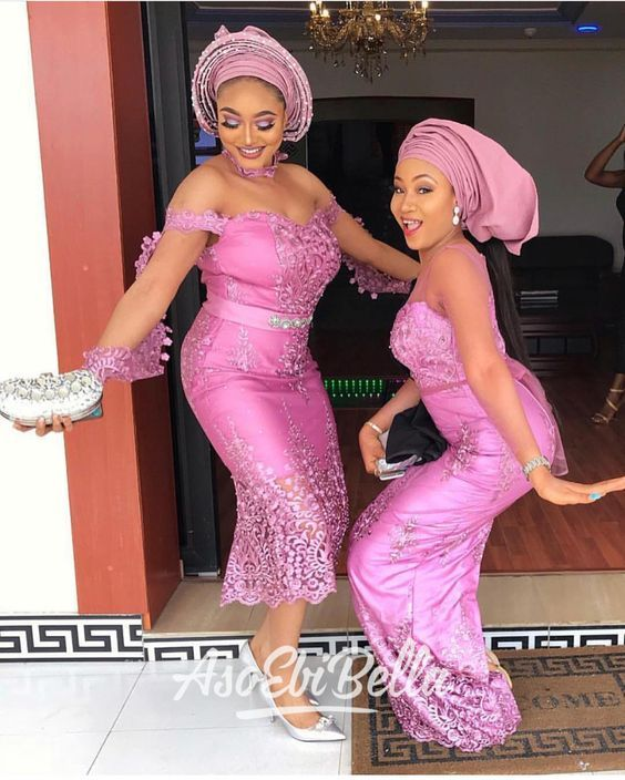 Fabulously Fascinating Wedding Guests Styles That Will Make You The Best Dres African Fashion Dresses Latest African Fashion Dresses Lace Wedding Guest Dress