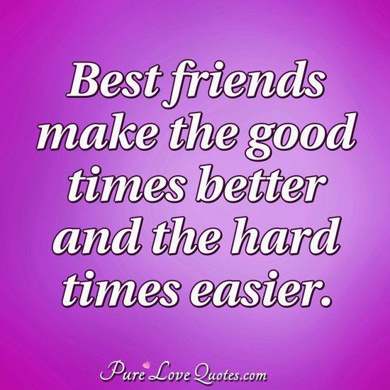 top friendship sayings and quotes true friendship
