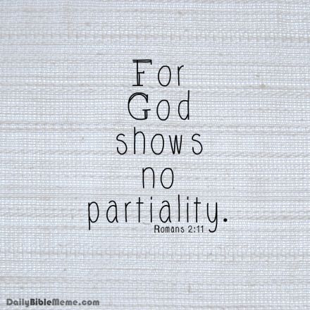 What would be a good topic for a philosophy paper concerning partiality?
