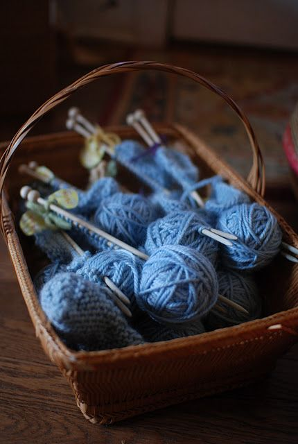 "teaching knitting verse ~ ""Under the root, around the dome, catch a Tomten, bring him home"""