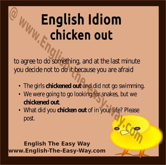 Any native english speaker or english teacher help me please !!!!!!?