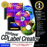 buy cheap CD Label Maker