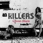 Ticket The Killers Sams Town 10th Anniversary Extravaganza #Deals_us