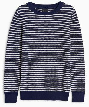 Next sweater - worn by Prince George: