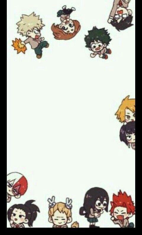Pin Oleh Yae Saki Di Husbandos Y Waifus Wallpaper Anime Seni Anime Seni