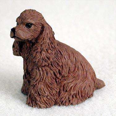 Cocker Spaniel Miniature Dog Figurine - Brown by Conversa... https://www.amazon.fr/dp/B017N2YBSO/ref=cm_sw_r_pi_dp_hrgzxbFKGHZN6