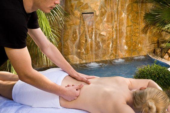 Tratamientos corporales #h10playasdemallorca #playasdemallorca #h10 #h10hotels