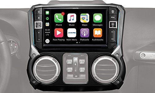Pin On Car Vehicle Electronics