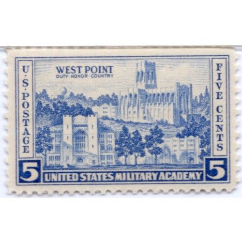 Pin On United States Stamps