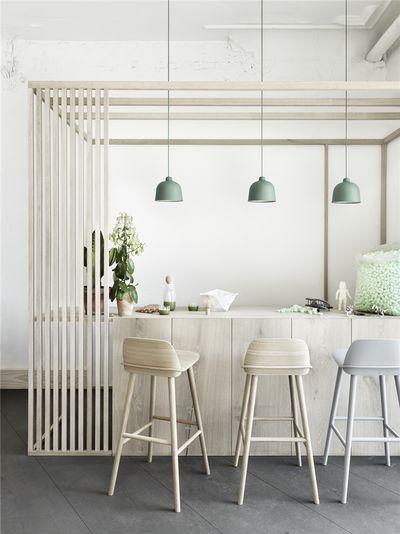 50 Kitchen Interior To Copy Now