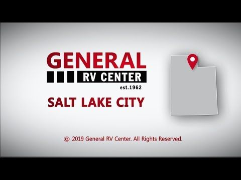 General Rv Serves Salt Lake City Rv Shoppers With Our Rv Dealer In Draper Utah Shop Our Inventory Of New In 2020 Fifth Wheels For Sale Salt Lake City Used Motorhomes