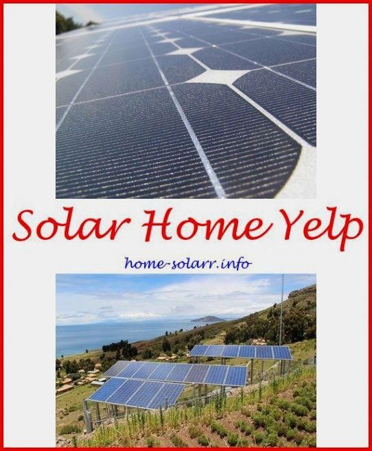 Green Energy Options Solarpanels Solarenergy Solarpower Solargenerator Solarpanelkits Solarwaterheater Solarsh In 2020 Solar Power House Solar Panels Solar Technology
