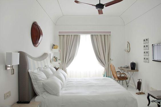 Capri Suite Moderne Einrichtung. 487 best einrichtung \\ deko ...