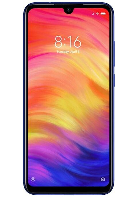 Mi Note 7 Pro Click Hear And Buy Naw Note 7 T Mobile Phones Xiaomi