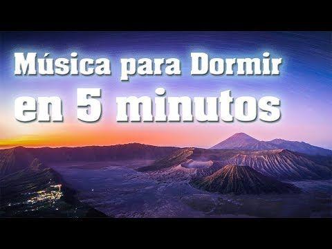 Musica Para Dormir Profundamente Y Relajarse En 5 Minutos Con Sonidos De Lluvia Rela Musica Para Dormir Profundamente Dormir Profundamente Musica De Relajacion