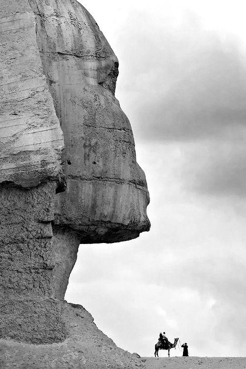 Egipto #Photo:
