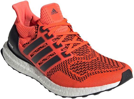 Adidas Climacool 02 17 Schuhe Günstig grün, Herren, UK 7