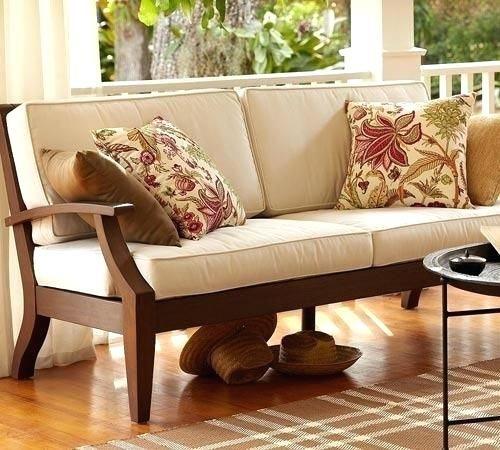 Fine Fevicol Furniture Sofa Design Pics Inspirational Fevicol Furniture Sofa Design Or Wooden Sofa Design Catalogue 92 Fevicol Furni Mebel Perabot Rumah Rumah