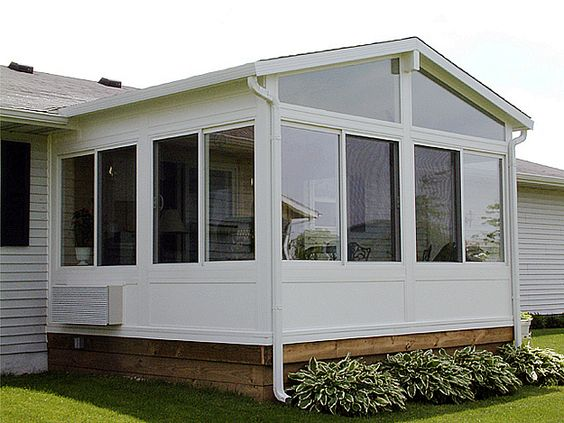 Explore Betterliving Patio Patio Rooms And More Patio Sunrooms Four