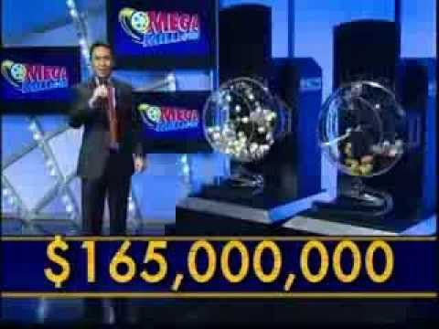 #MegaMillions #Results Winning Numbers #November19th 2013