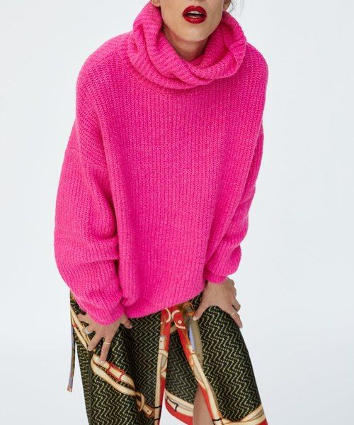 Pin by Kim Whitworth on Products you tagged   Women pullover