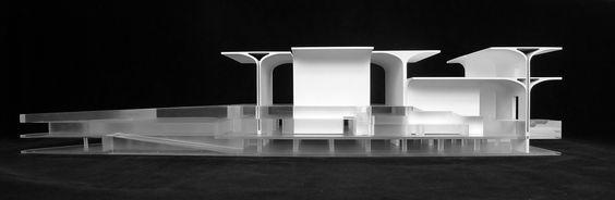 Gallery - Long Museum West Bund / Atelier Deshaus - 26