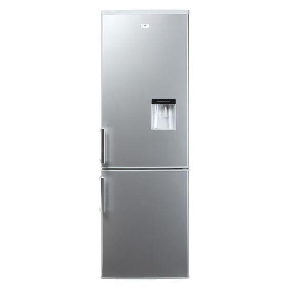 279.99 € ❤ Pour la #Cuisine - CONTINENTAL EDISON FC244DS #Réfrigérateur combiné ➡ https://ad.zanox.com/ppc/?28290640C84663587&ulp=[[http://www.cdiscount.com/electromenager/refrigerateur-congelateur/continental-edison-fc244ds-refrigerateur-combine/f-1100309-cefc244ds.html?refer=zanoxpb&cid=affil&cm_mmc=zanoxpb-_-userid]]