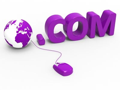 Thousands of people are registering domain names with hosting their websites on a daily basis. But, how do you know where to register your domain name and what a service company to to choose for your web hosting services.