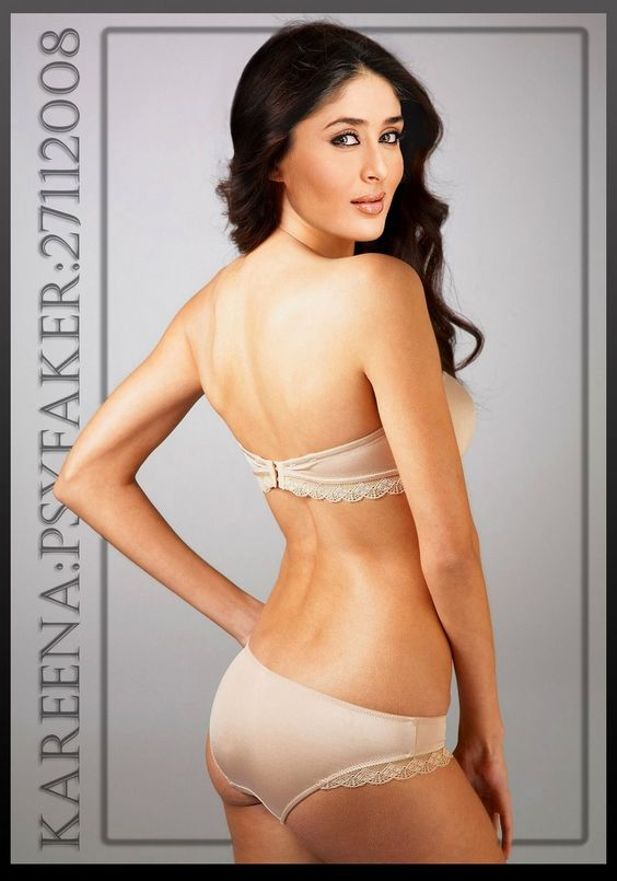 Kareena-Kapoor-Bikini-Stills  Bollywood Hot Actress -5219