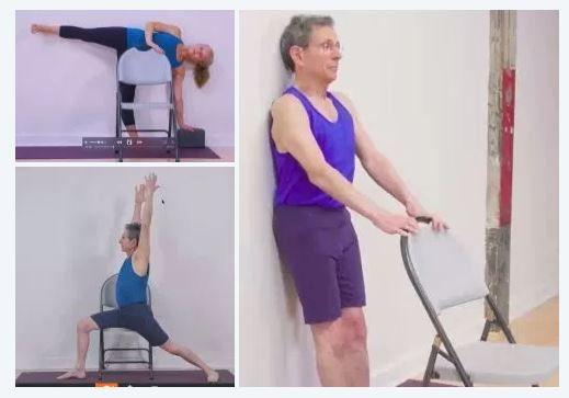 30+ Dr loren fishman yoga osteoporosis ideas in 2021