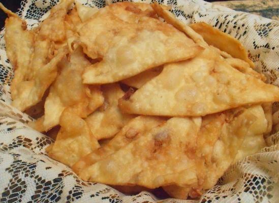 4 Resep Kue Bawang Yang Cocok Untuk Jajan Lebaran Resep Kue Resep Memasak Resep Makanan