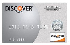 Discovery Card Logo Download Discover Card Logo Vector In Svg Format This Logo Is Compatible With Eps Ai Ps Discovery Card Discover Card Discover Credit Card