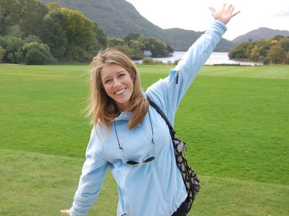 """""""Going through life hungry and feeling badly about oneself is no way to live.""""  #Primal #SuccessStory"""