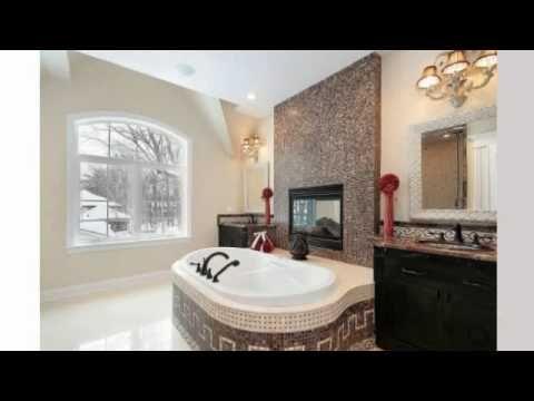 Best Bathroom Remodeling Reston Va Images On Pinterest Bathroom - Reston bathroom remodeling