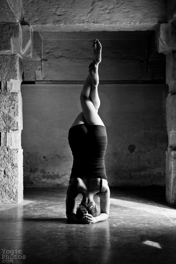 #yoga: